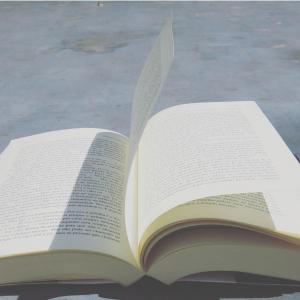 A VOIX VIVES avec le poète António Carlos Cortez : rencontre, lecture, atelier