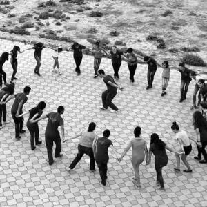 Danças Populares da Arménia