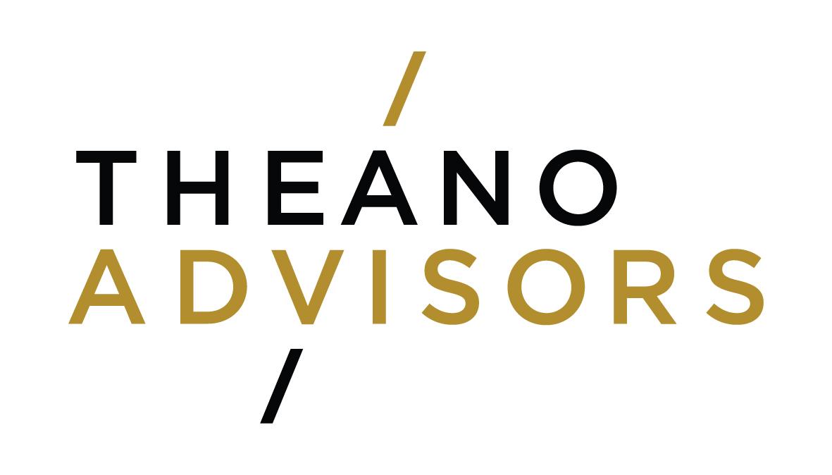 Logo_THEANO