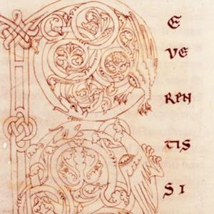 Ciclo de seminários «Tesouros em pergaminho»