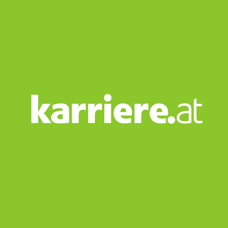 karriere.at ChatBot Icon