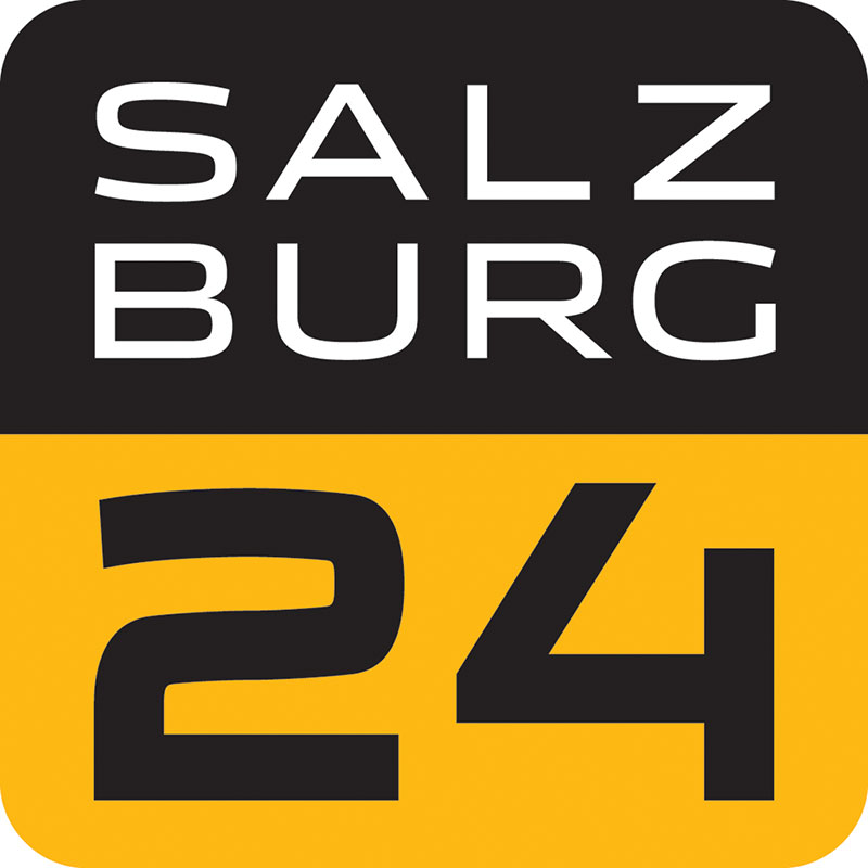 Salzburg24 Icon