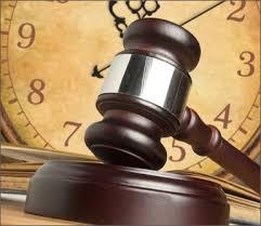 diritto penale catania