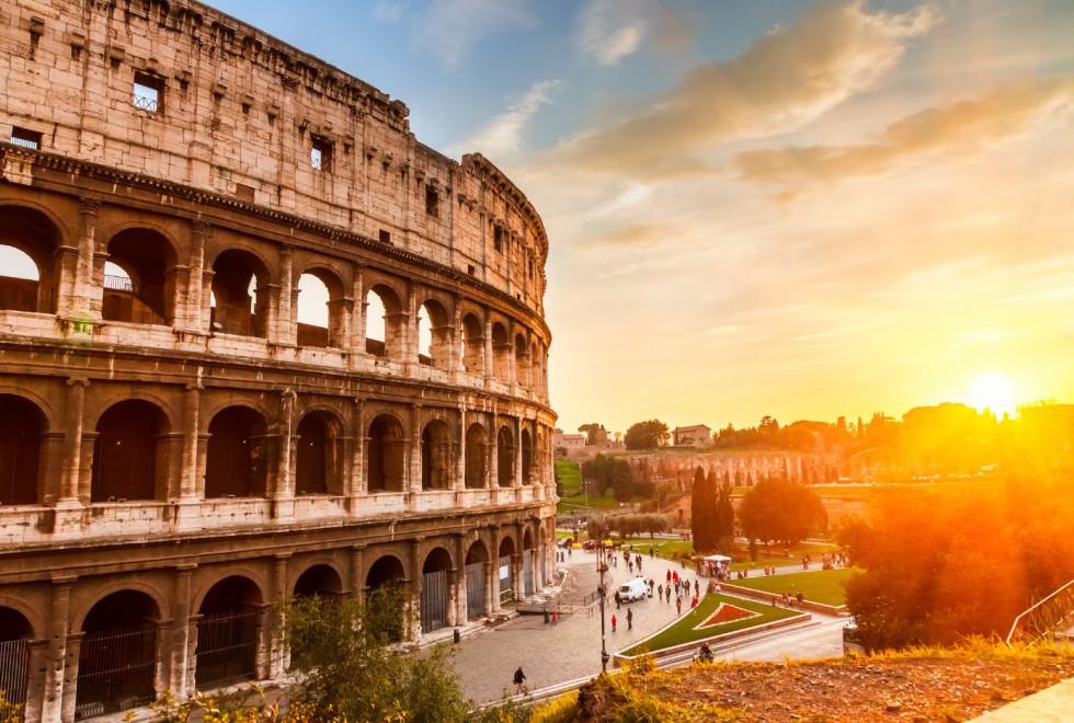CORSO INTENSIVO ROMA – ESAME AVVOCATO 2019