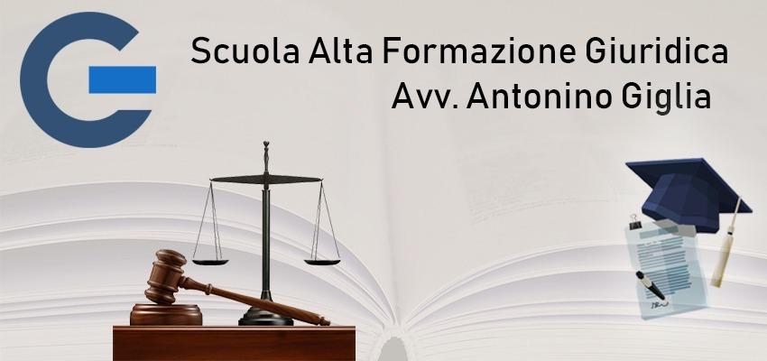 Corso-intensivo-esame-avvocato-senza-codici