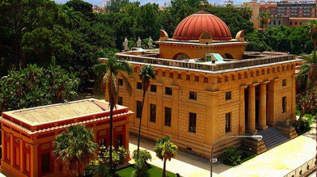 Corso Ordinario per la preparazione all'Esame di Avvocato 2019 Palermo