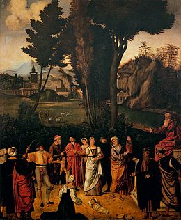 Giorgione_giudizio_di_salomone