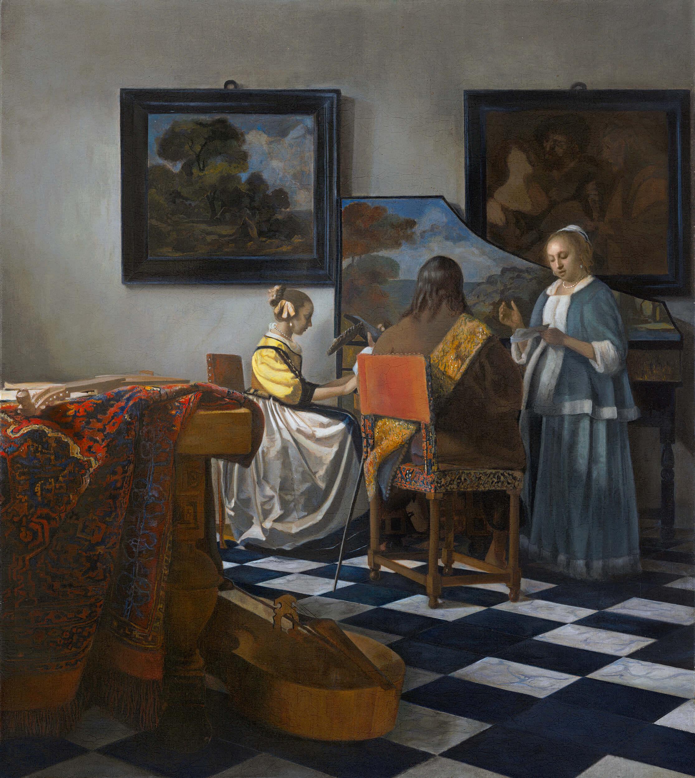 Vermeer_Zoom