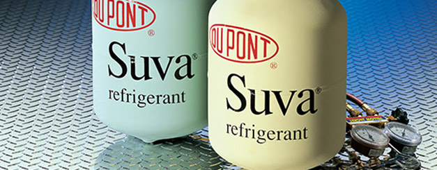 SuvaRefrigerants.web