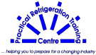 Photo of Practical Refrigeration Training Centre