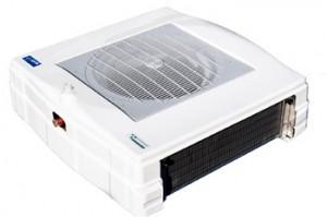 Luve FHD cooler