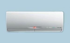 Mitsubishi Electric is one of the leading Japanese manufacturers to have introduced wall-mounted R32 units