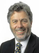 andrew-eastwell-chief-executive