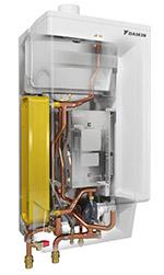 daikin_altherma_hybrid_heat_pump_cut_open_1_med_web