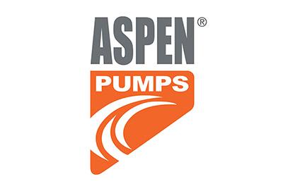 Photo of Aspen wins second Queen's Award