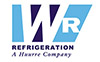 WR-web2