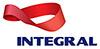 integral_logo1 (1)