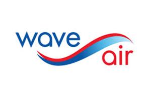 wave-air-logo