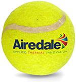 tennis-ball-with-logo
