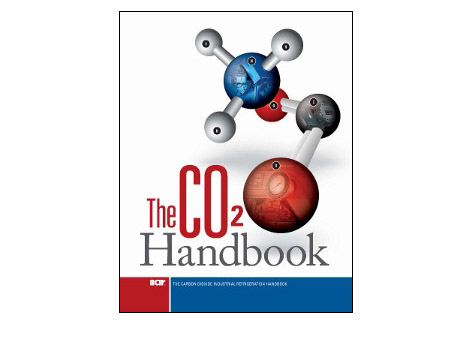 Photo of IIAR publishes new CO2 guide