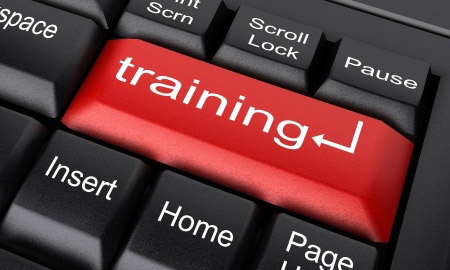 Photo of Trialists sought for new e-learning programme