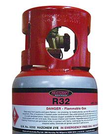 R32_Gas_Bottle