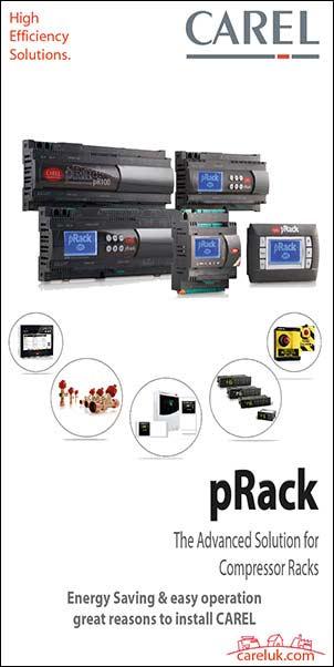 DuPont publishes R404A retrofit guide - Cooling Post