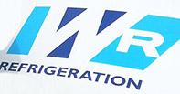 WR-Refrigeration-3