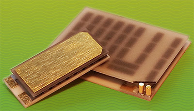 Cur-Phononic-Header-Electronics-Cooling1
