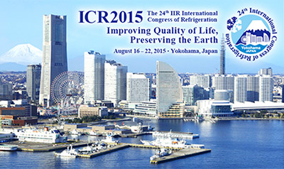 ICR2015