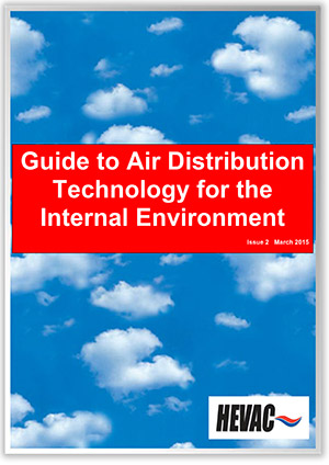 Air-Distribution-guide
