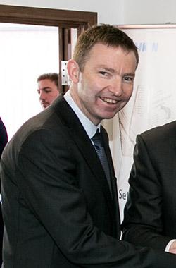 Dirk-Slagmulder