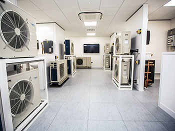 Daikin_-Woking-Trainings-Centre1