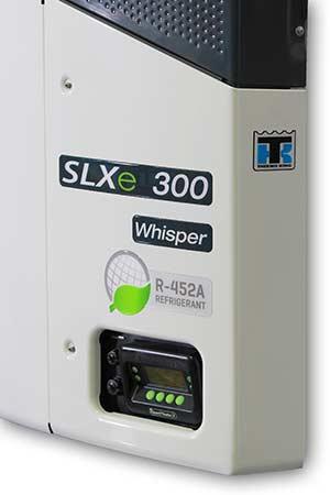 SLXe-R452a