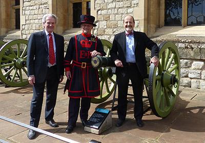 La-Guebre-cannon-Waterloo-(1)