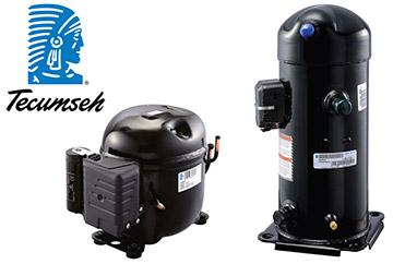 Tecumseh backs R452A as R404A alternative - Cooling Post