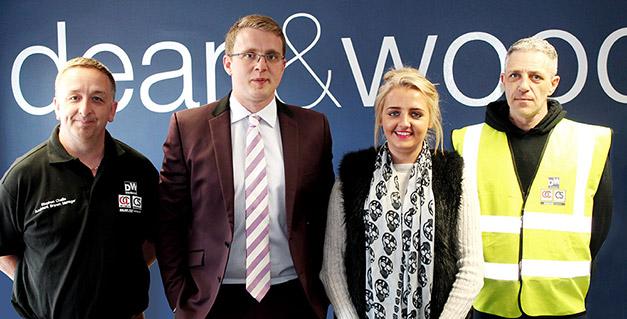 DW-cambridge-staff