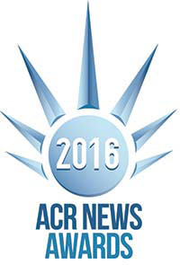 ACR-Awards