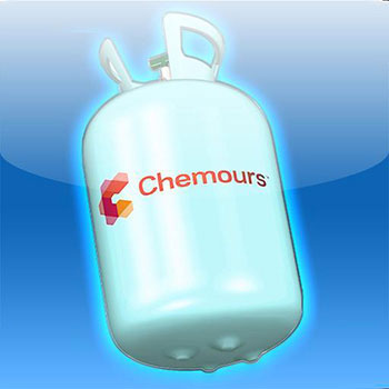 Chemours2