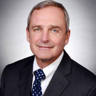 Mueller Industries to buy Tecumseh - Cooling Post