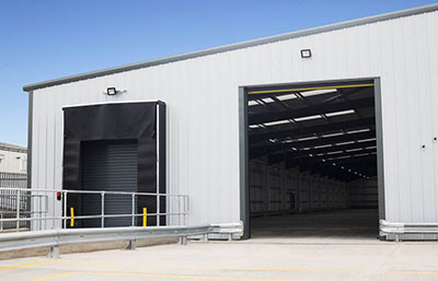 apital-Cooling-warehouse4