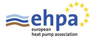 EHPA-logo