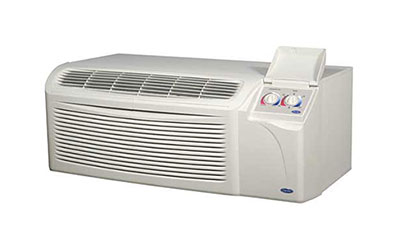 Carrier Recalls 285 000 Ptac Units Cooling Post