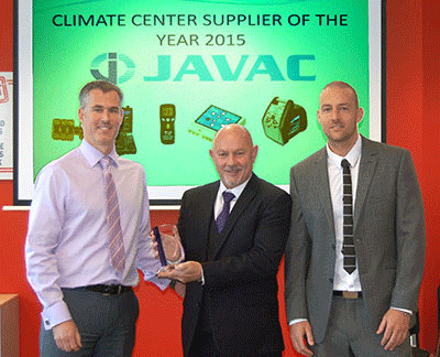 Climate-supplier-of-year-2015