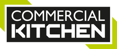 commercialkitchen-logo