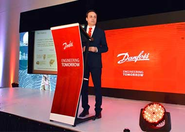 Danfoss-Engineering-for-Tomorrow