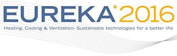 Eureka-2016