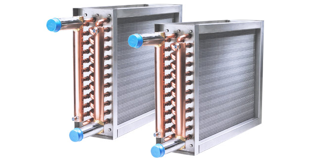 Photo of Five reasons for coil failure