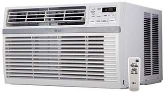 Lg Supplies R32 Air Conditioners In Us Cooling Post