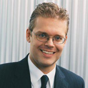 Martin-Krutz